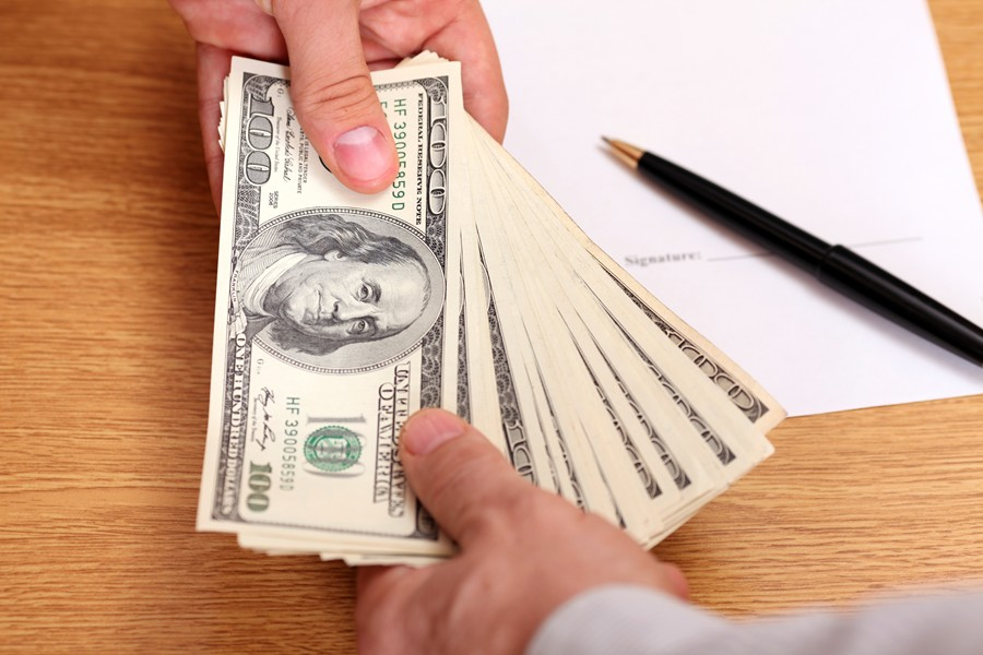 Applying For Investment Loans for Real Estate